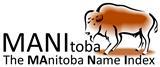 MANItoba_email_sm