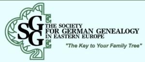 SGGEE logo
